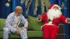 Güldür Güldür - Noel Baba