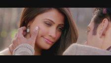 Jai Ho Song - Tere Naina (Salman Khan)