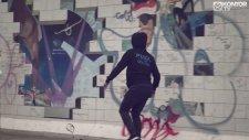 Moguai Feat. Niles Mason - Can't Stop