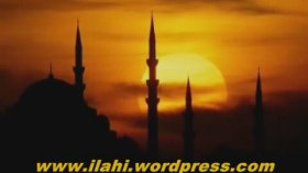 Mustafa Taşkaya - Neyleyeyim Dünyayı Bana Allah'ım Gerek