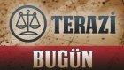 TERAZİ Günlük Burç Yorumu -02 Ocak 2014- Astrolog DEMET BALTACI - astroloji, burçlar