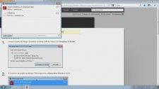 Adobe Reader Nasıl İndirilir