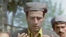 Davaro - Gömme Sahnesi (Kemal Sunal)