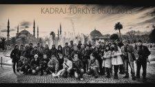 Kadraj Türkiye