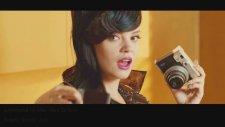 Maykop Radyo 2014 (100 Hit Yabancı Şarkı Instrumental Version)