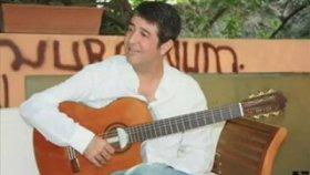 Murat Göğebakan - Hani Benim Gençliğim
