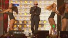 Pitbull - Medley (Canlı Performans)