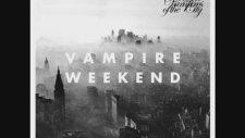 Worship You - Vampire Weekend
