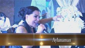 Yulduz Usmonova - Aylanaman