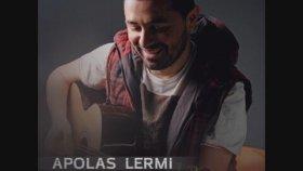 Apolas Lermi - Eski Yar (Santa 2014)