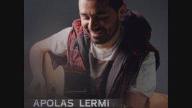 Apolas Lermi - Karanfil