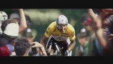 Fransa Bisiklet Turu 100. Yıl