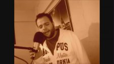 Mahmut Productions - Üzülme Ömrümsün Kırılma Kalbimsin