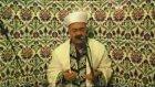 Mehmet Emin Ay - Aşr-ı Şerif ve Hatim Duası