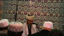 Mehmet Emin Ay - Muhteşem Kur'an Tilaveti