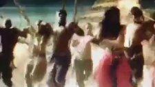 Rihanna - Abe Kaynana
