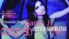 Alexander Shiva Ft. Sarah Js - Ocean Sky (Emre Serin Mix)