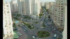 Adana'nın Yolları Taşlık