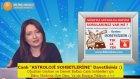 BOĞA Burcu HAFTALIK Yorumu (5-12 Ocak 2014) Astrolog DEMET BALTACI, Bilinç Okulu, Astroloji, Burç