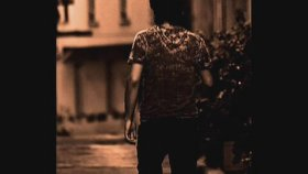 Baran Göç - Hep Sonradan Gelir Aklım Başıma (2014)
