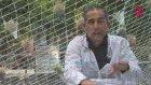 Enric Ruiz Geli - Testimonio