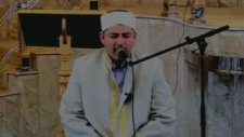 Hızır Özkök - Kur'an-ı Kerim Tilaveti 1