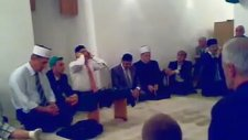 Kur'an-ı Kerim - Hafız Abdurrahman Bozan Kur'an Tilaveti