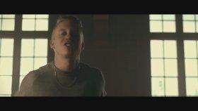 Macklemore - Wings