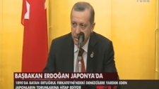 Tercüman Başbakanın Sözünü Çeviremedi