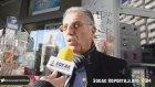 Almanya'da Türk Olmak - Sokak Röportajı