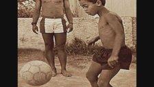 Geçmişten Günümüze Ronaldinho