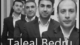 Grup Dergah - Taleal Bedru
