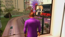Gta Vice City Stories - Teaser