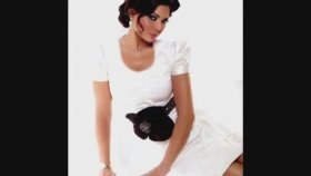 Haifa Wehbe - Enta Tani