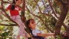 Hasan Muslu - Bir Başkadır Yaz Mevsimi