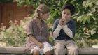 Honeybana Balparmak Uçaklar (Planes) 15 Sn Reklam Filmi - 2013 (Balparmak Bal)