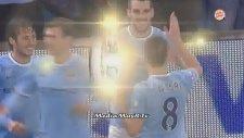 Manchester City 6-0 West Ham United (Geniş Özet)