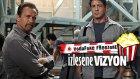 Vodafone FreeZone İzlesene Vizyon (9 Ocak 2014)