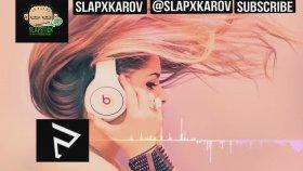 Yellow Claw - Cesqeaux - Make It Clap
