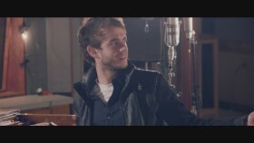 Zedd - Stay The Night (Akustik)