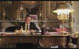 Being President (2013) Fragman