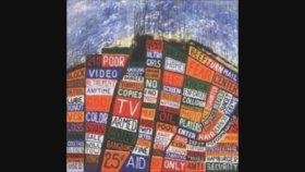 Radiohead - The Gloaming