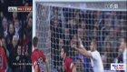 Real Madrid 2-0 Osasuna (Maç Özeti)