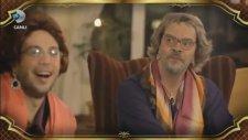 Anneler Skeci (Beyaz Show)