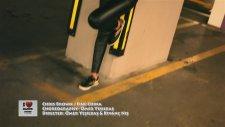 Chris Brown Fine China Koreografi Ömer Yeşilbaş
