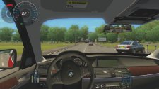 City Car Driving Bölüm 1 Bmw Cip