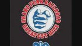 Grand Funk Railroad - Heartbreaker