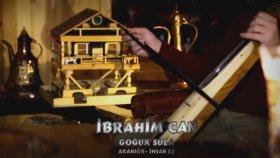 İbrahim Can - Goğuk Sula