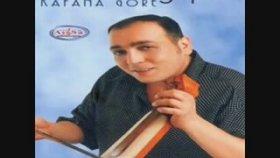 İbrahim Gülpınar - Köroğun Bmc'si