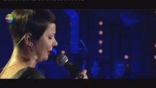 Şebnem Ferah - Bin Yıldır (Canlı Performans)